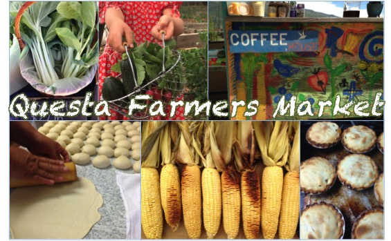 farm_market_group