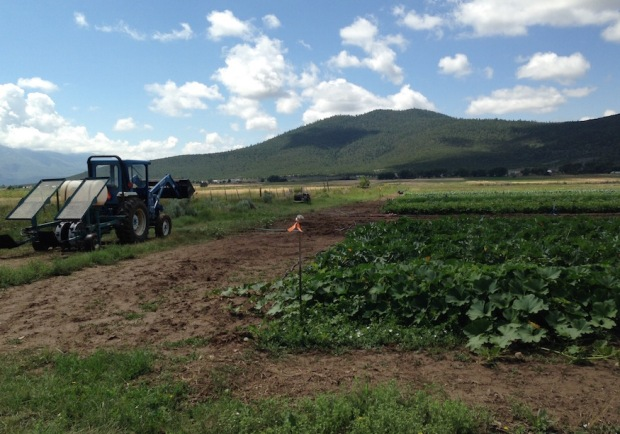 farm_tractor